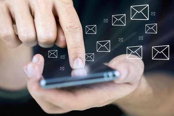 106短信平台是什么呢?如何选择?