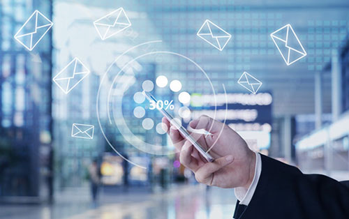 验证短信接口平台什么样的稳定呢?
