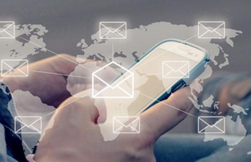 营销短信平台技术如何呢?如何进行选择营销短